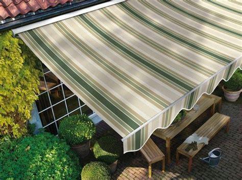 25 sunshades and patio ideas turning backyard designs into summer resorts 25 amazing sunshades and patio designs ideas which turn your backyard into summer resort