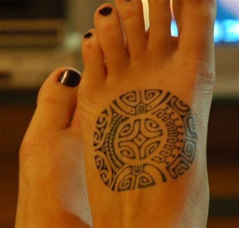 best maori tattoo designs our top 10 maori tattoos