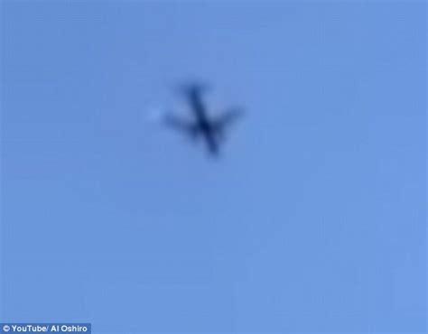 southwest flight makes emergency landing in salt lake southwest flight makes emergency landing in salt lake city daily mail