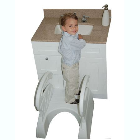 Potty Stools by Potty Stool For Potty Your Child Easily Modern
