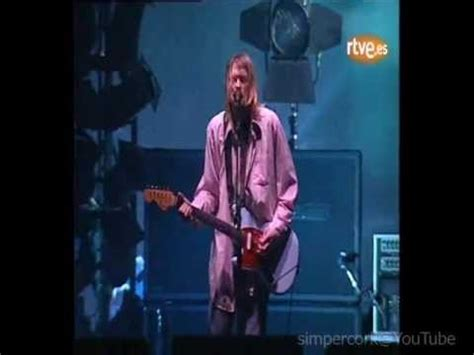 nirvana come as you are 1994 02 08 pabell 195 179 n de deportes