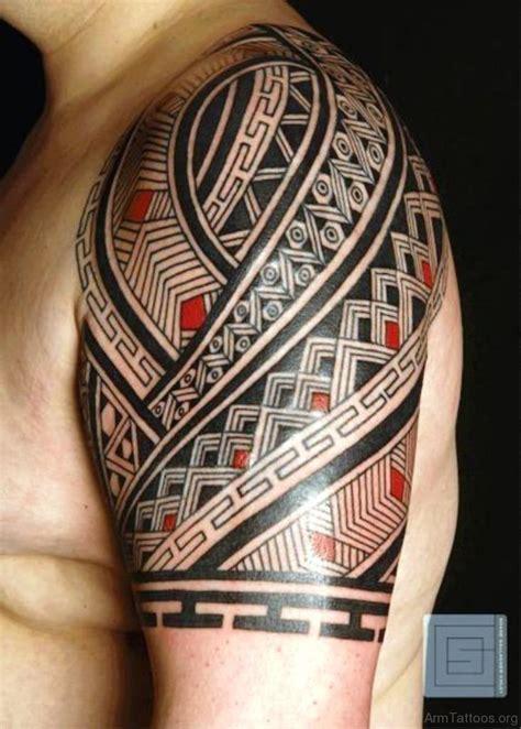 tattoo maories maori maori tattoo 78 best maori tattoos on arm