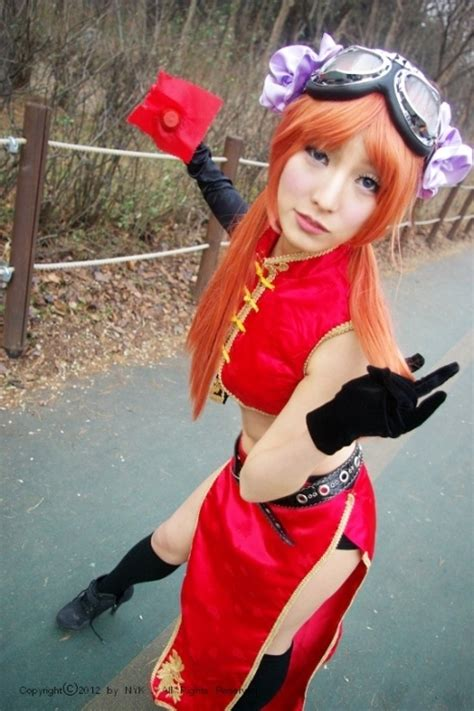 tutorial cosplay kagura gintama kagura cosplay by piccsycrumples on deviantart