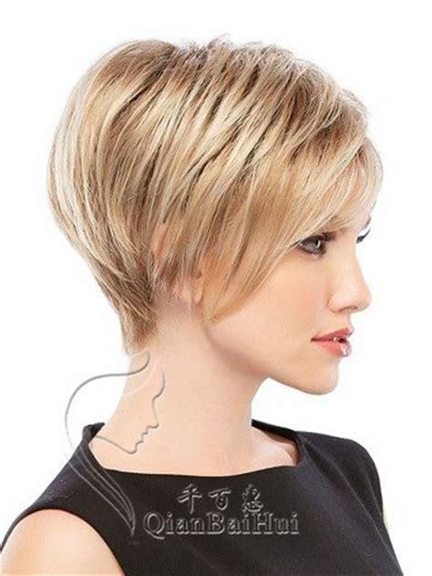 cortes de cabello corto dama pelo corto dama