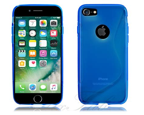 Non Packing Tempered Glass Iphone 4g Merk Norton Original new gel silicone cover phone for apple iphone mobile phone tempered glass ebay