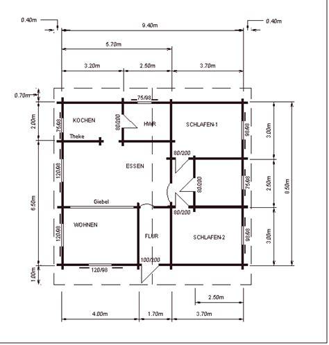 40 qm wohnzimmer einrichten wohnzimmer 40 qm wohnzimmer 40 qm my 97 wohnzimmer