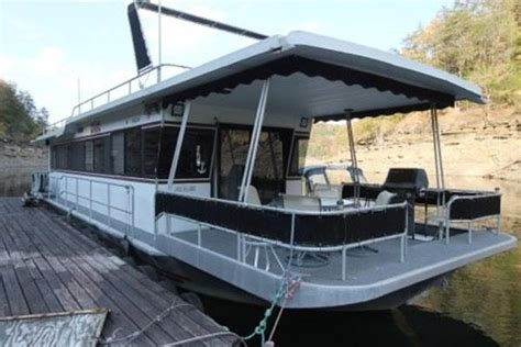 boats for sale in jamestown ky new and used boats for sale in jamestown ky