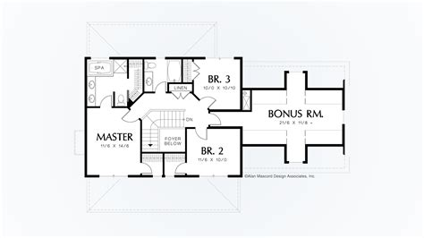 hup floor plan photo hup floor plan images orange kitchen decorating