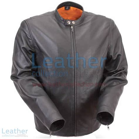 lightweight motorcycle jacket buy now lightweight summer leather motorcycle jacket only
