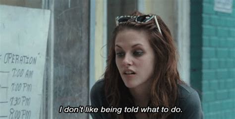 movie quotes tumblr blog quotes kristen stewart society teenager teenage quotes