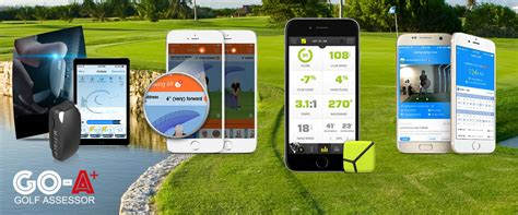 what is the best golf swing analyzer the best golf swing analyzer training aids to improve