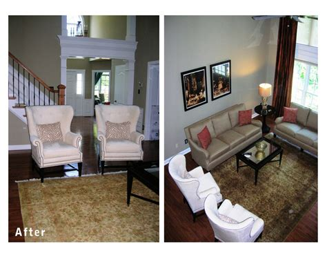 home interior design raleigh nc home interior design raleigh raleigh interior designers
