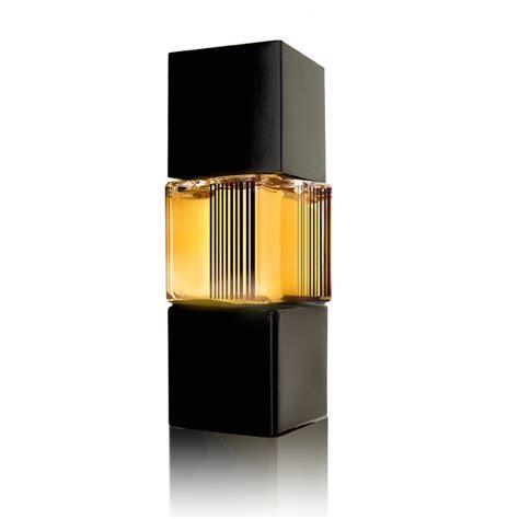 Parfum Oriflame Fuse oriflame perfumes in india