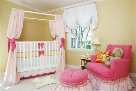 Next Nursery Curtains Curtains Pink Nursery Curtains Beyondthankyou Pink And White Nursery Curtains Yippee Bedroom