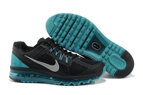 nike air max running shoes 2013 nike air max 2013 mens nike free run sneakers