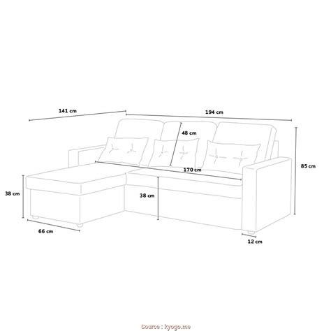 divani a l buono 4 misure divano a l jake vintage