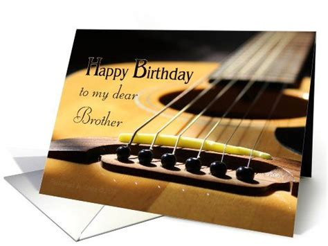 happy birthday guitar mp3 download 90 best images about card obsession on pinterest cards