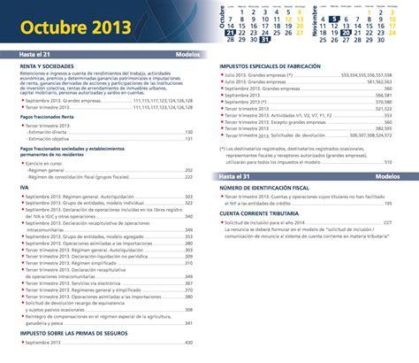 jurisprudencia fiscal diciembre 2013 calendario fiscal diciembre 2013 rankia