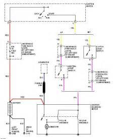 sc2 wire diagram 1999 saturn sl2 wiring diagram 1999 get free image about wiring diagram