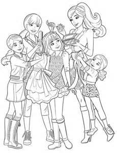 1000 ideas barbie coloring pages barbie coloring coloring pages