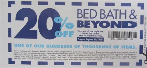 bed bath and beyond coupons never expire bed bath and beyond expired coupons 28 images printable coupons 2017 bed bath and