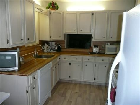 cabinet installers in winnipeg mb winnipeg manitoba kitchen cabinet refacing winnipeg reface kitchen cabinet