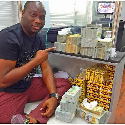 bureau de change island lagos big boy owner of mompha bureau de change ismaila