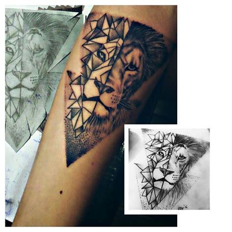 leon tattoo designs 25 best ideas about on tatuajes