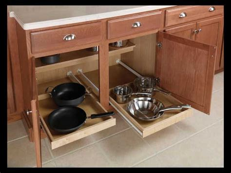 cabinet storage solutions cabinet options and storage solutions in phoenix az