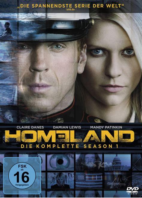 nedlasting filmer black mirror gratis homeland 187 movie blog org filme serien zum gratis