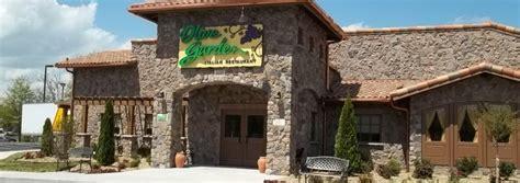 olive garden bristol va rtc general contractors