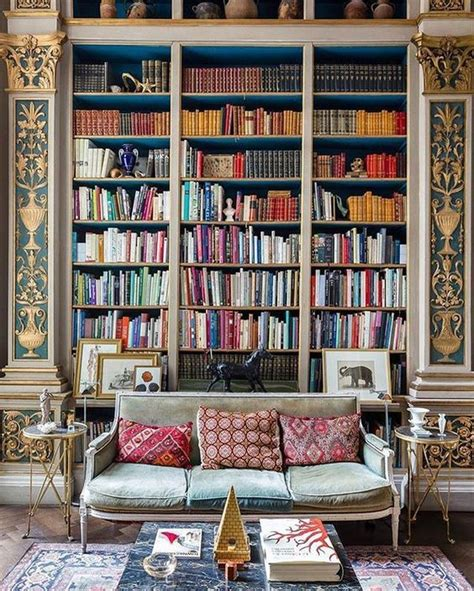 home library interior design 25 best ideas about home libraries on home