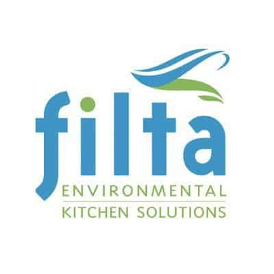 filta group holdings (lon:flta) sale of refrigeration and