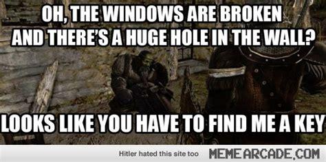 Funny Dark Souls Memes - dark souls memes tumblr image memes at relatably com