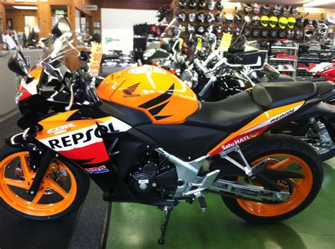 honda coos bay honda coos bay 2009 honda bf99a for sale in coos bay or