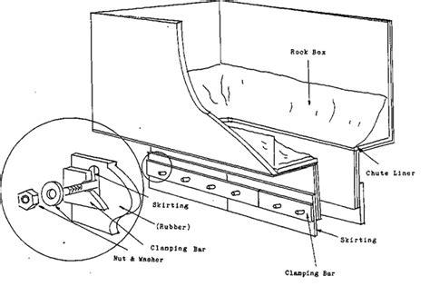 nakamichi car stereo wiring diagram nakamichi wiring diagram