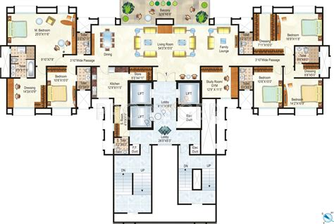 redrow oxford floor plan 100 redrow oxford floor plan boatlife continuously