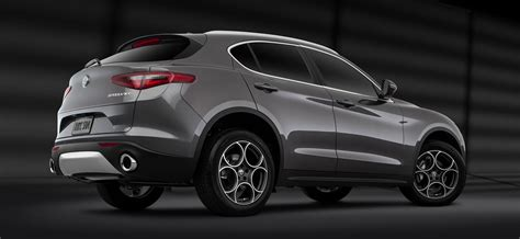 the best suv 2018 best luxury suv in canada leasecosts canada