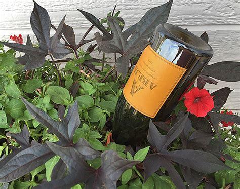 creative outdoor herb gardens the garden glove diy creative garden hacks the garden glove