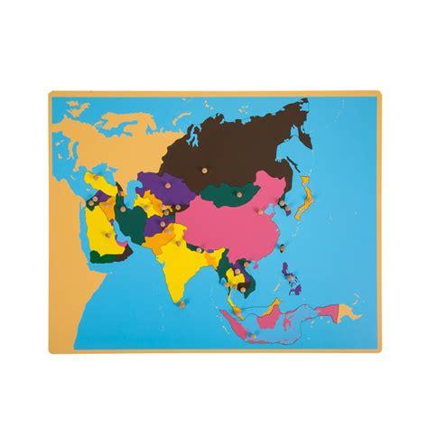 montessori usa puzzle map montessori usa puzzle map 28 images montessori usa