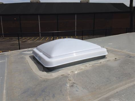attic fan vent cover vent cover for ventline old style rounded dome trailer