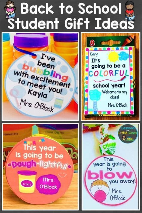 5 inexpensive back to school gifts for teachers 83 best gift ideas for teachers images on