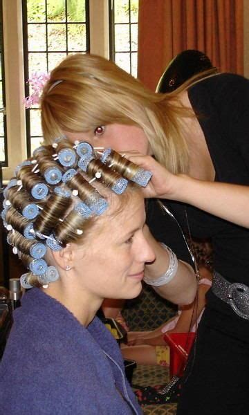 25  best images about Amazing Hair Salon Visits on Pinterest   Stylists, Bf and Niki taylor