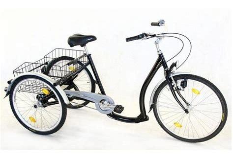 Dreirad Roller Gebraucht Kaufen by Dreirad F 252 R Erwachsene Neu Und Gebraucht Kaufen Bei