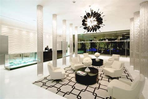 modern lobby pinterest the world s catalog of ideas