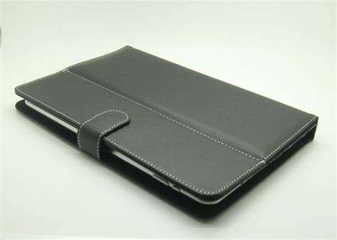 Leathercase All Tablet 6 8 7 Inch universal leather for 7 inch tablet