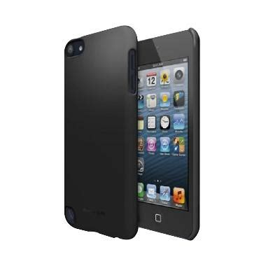 Apple Murah For Iphone 4 5 ipod apple 4 5 6 terbaru harga murah berkualitas