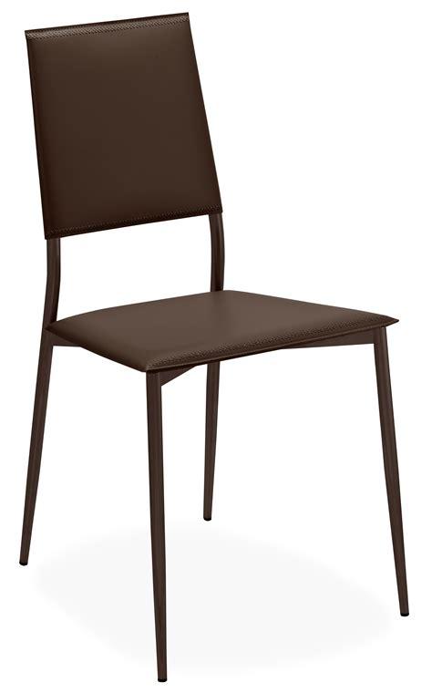 sedie da scrivania design sedia da scrivania rosa design casa creativa e mobili