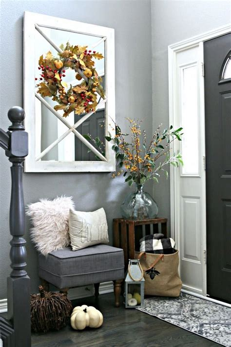 small entryway ideas    create  house living