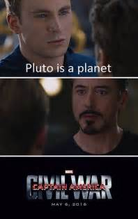 Captain America Meme - these captain america civil war memes explain why tony